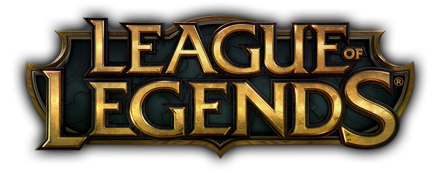 League of Legends Bitcoin Betting – Where to bet on LoL with Crypto